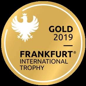 Frankfurt International Trophy 2019