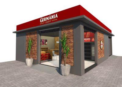 emporio_germania_10