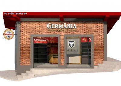 emporio_germania_2