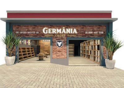 emporio_germania_6