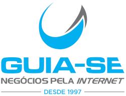 Guia-se Salto/Itu