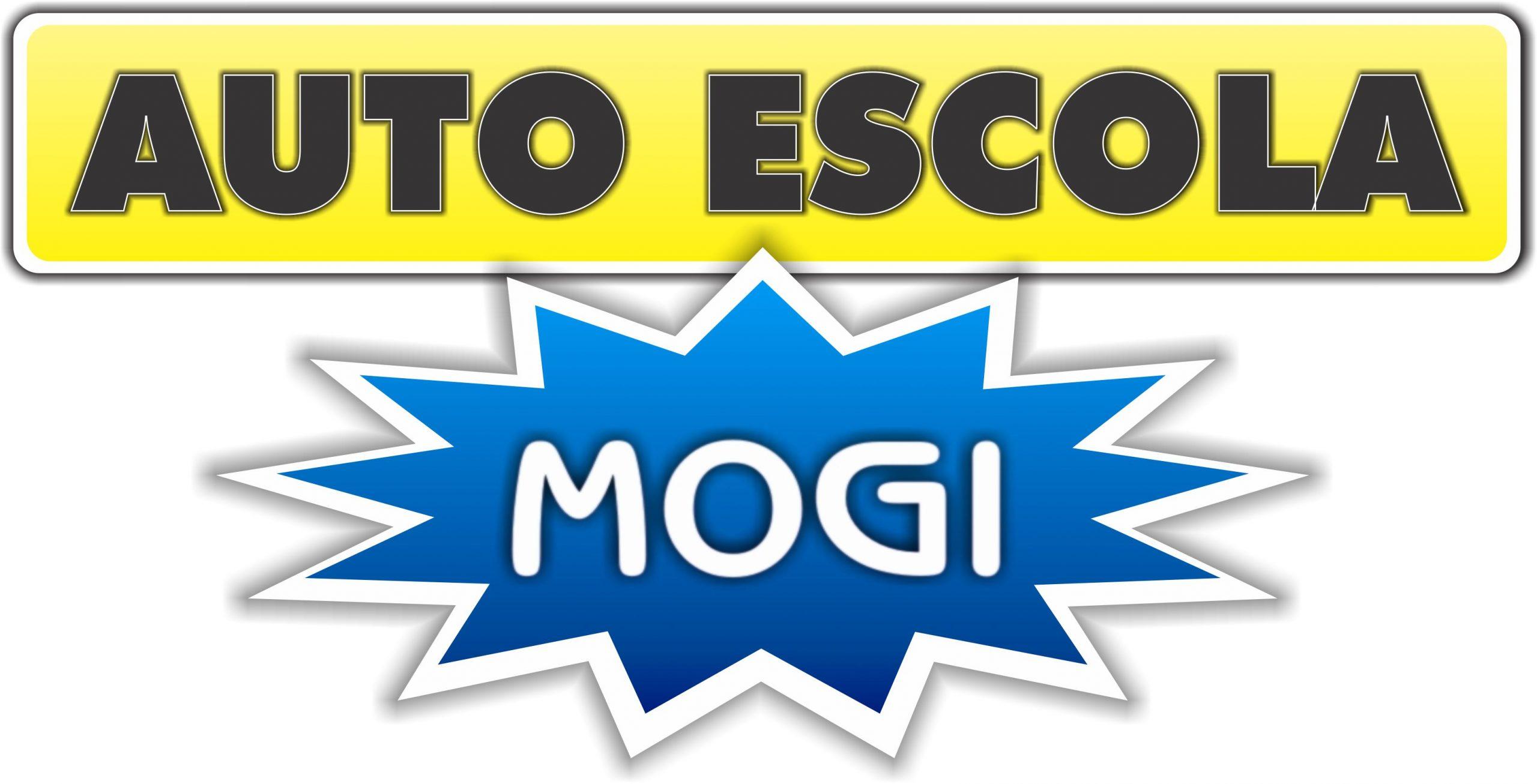Auto escola Mogi das Cruzes