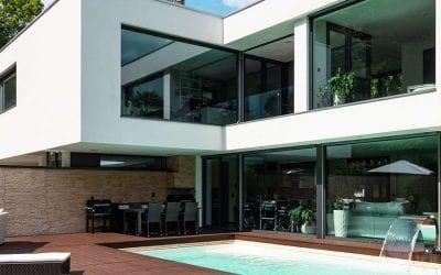 5 motivos para investir em casa em condomínio fechado