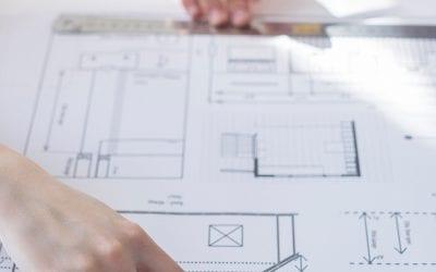 Quais são os rumos da arquitetura para 2020?