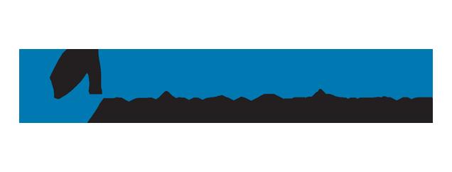 Cajamar Guia-se
