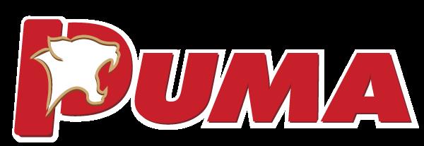 Puma Lajes Alveolares