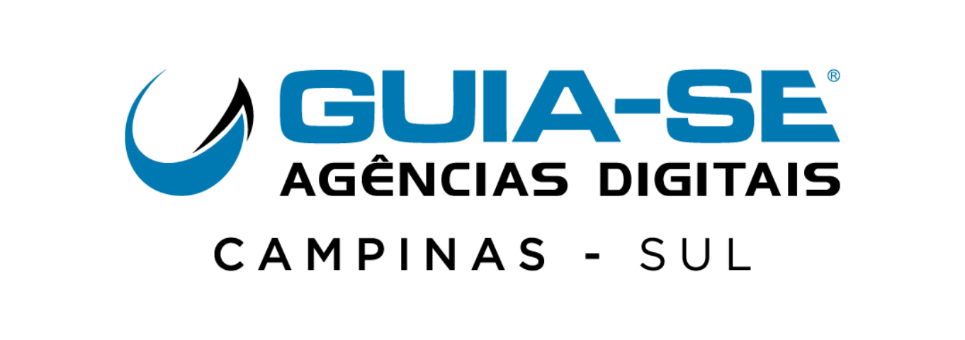 Guiase Campinas Sul