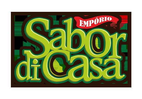Empório Sabor di Casa