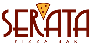 Serata Pizza Bar