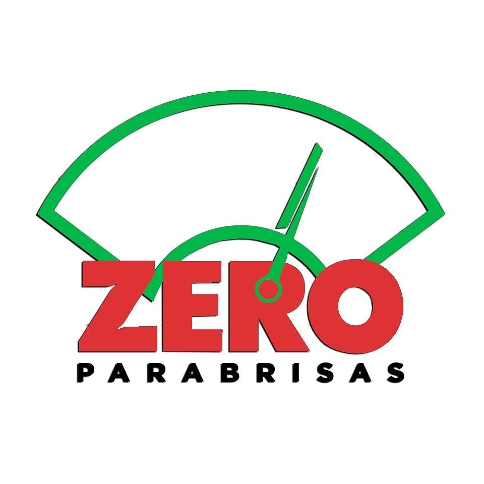 Zero Parabrisas