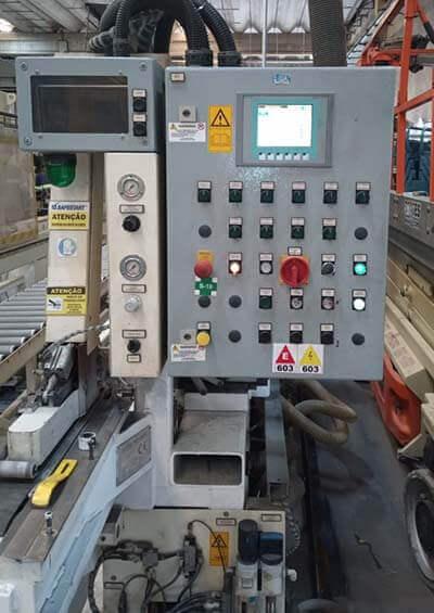 instalacoes-eletricas-industriais-05