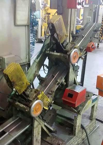 instalacoes-eletricas-industriais-07