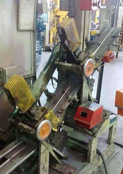 instalacoes-hidraulicas-industriais-06