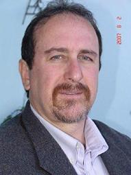 Carlos E. de Rezende