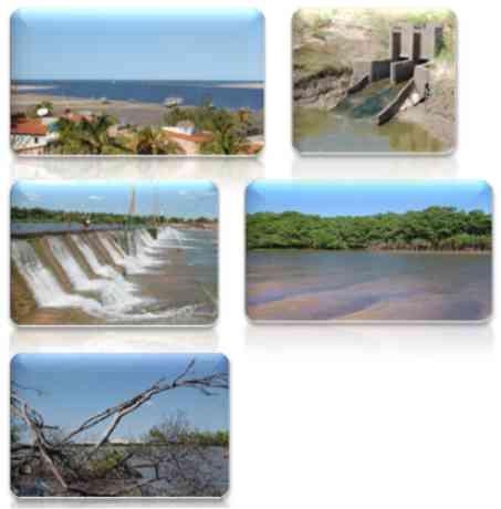 figura-1-zona-costeira