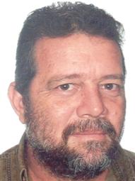 Luiz D. de Lacerda