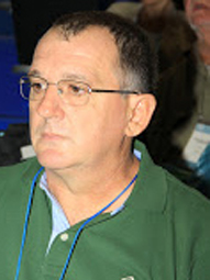 Paulo R. Medeiros