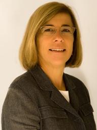 Maria L. Godoy