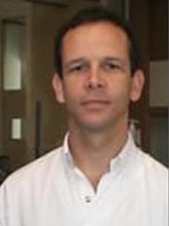 Luiz A. Madureira