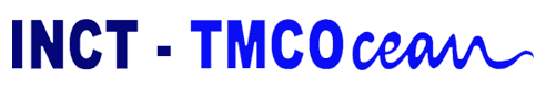 intctmcocean.edu.br