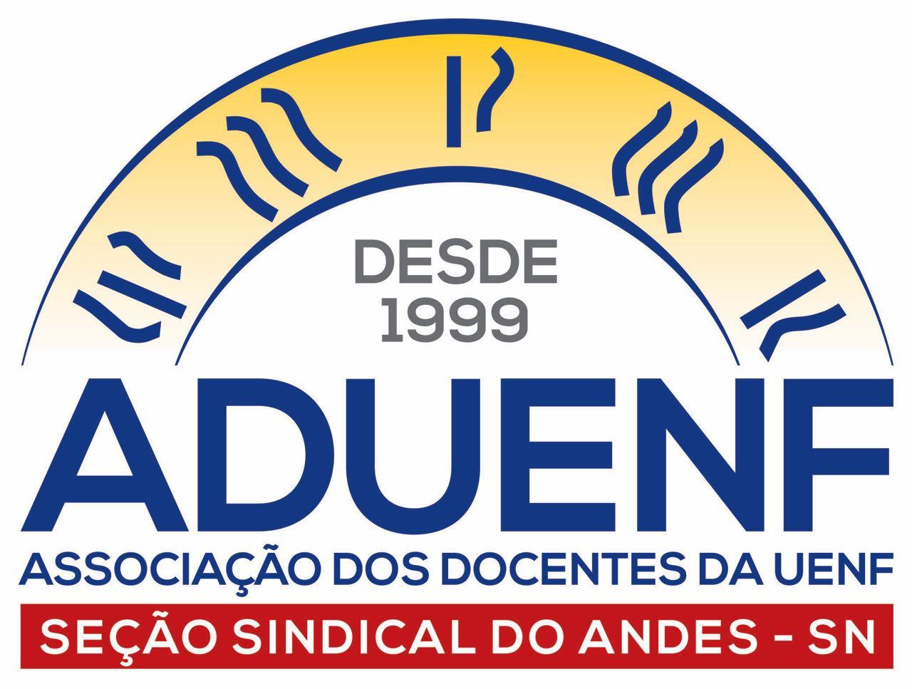 www.aduenf.org.br