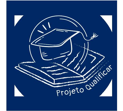 Projeto Qualificar