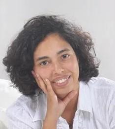 Daniela-Ferro1