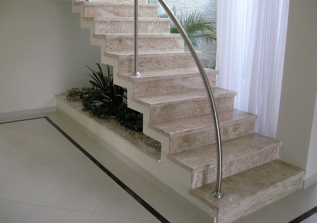 escada5
