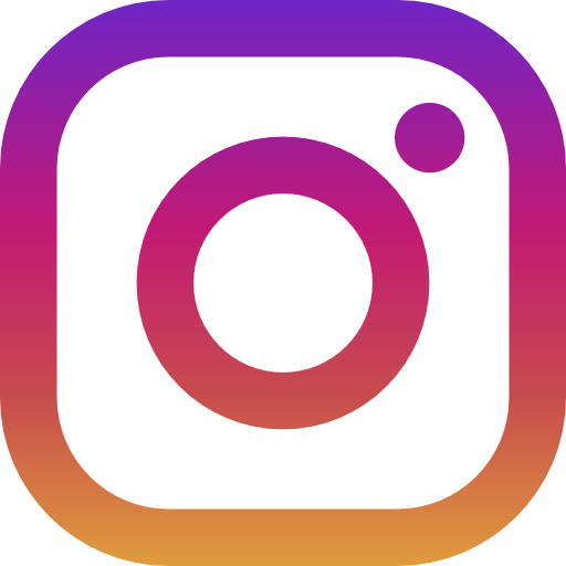 Instagram Cargo
