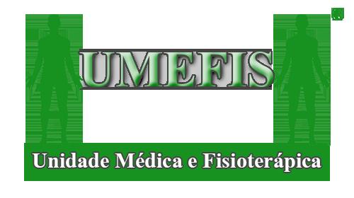 UMEFIS - Unidade Médica e Fisioterápica