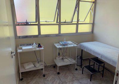 quarto-médico