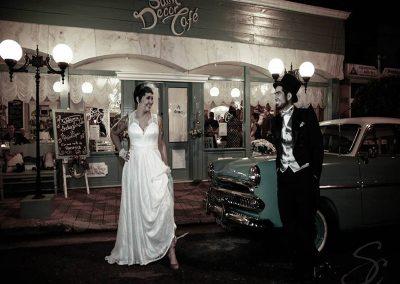 casamento-foto-08