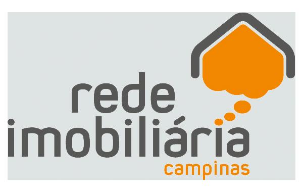Blog Rede Imobiliária Campinas