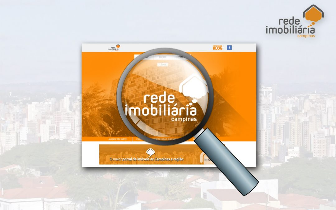 8a0d244df5 Promova o seu negócio no portal da Rede Imobiliária Campinas