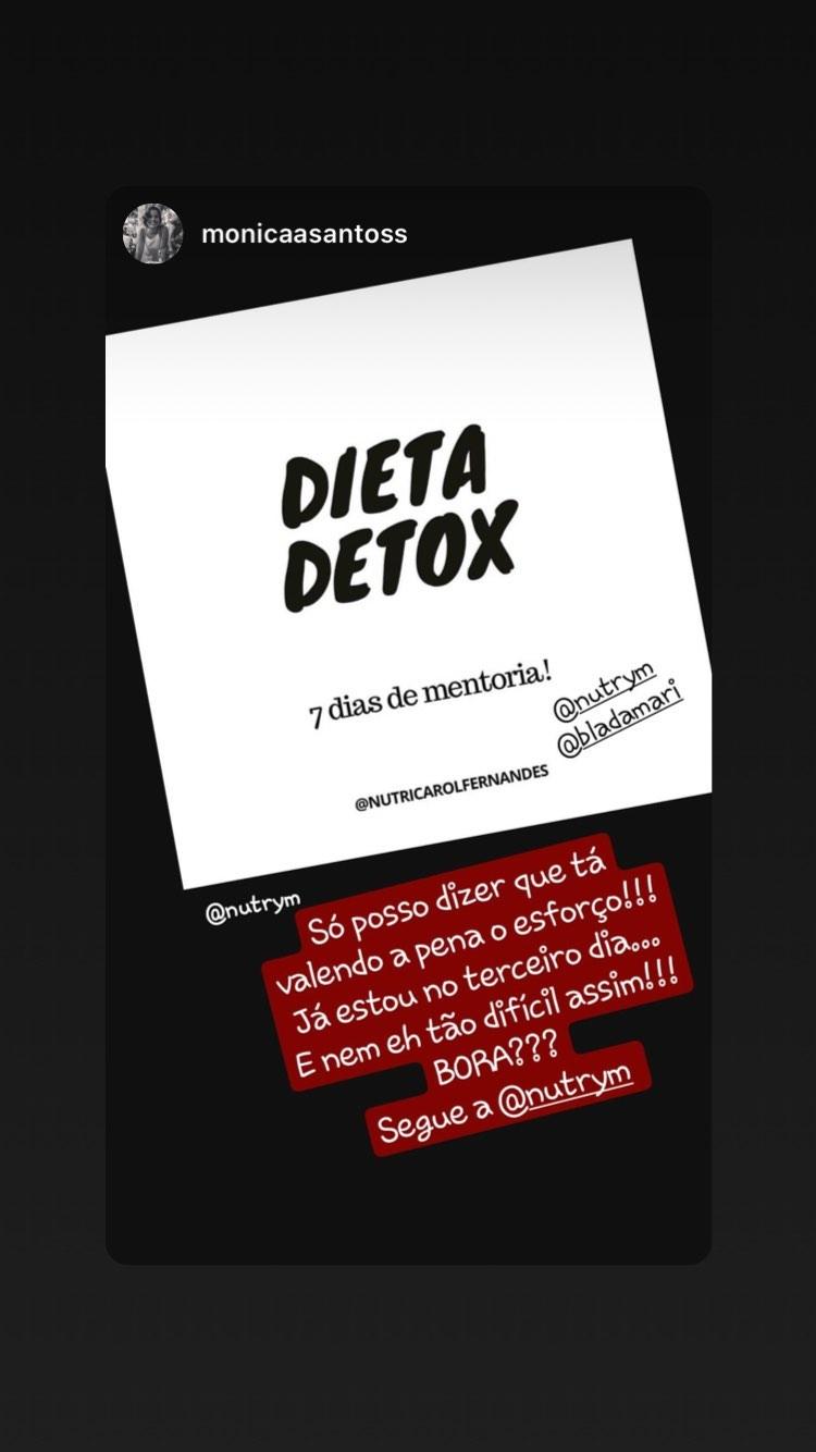 nutrym-dieta-detox