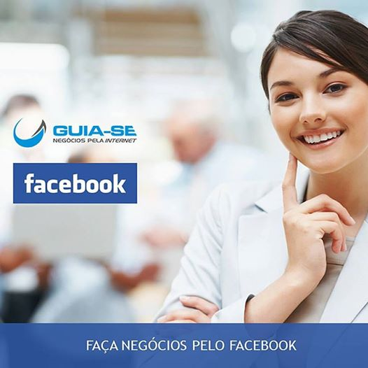 Marketing Digital em SP - Redes Sociais