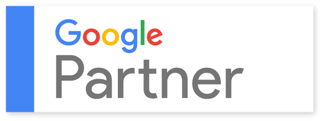 Marketing Digital em SP - Google Partner