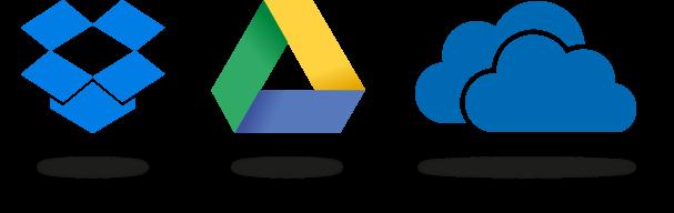 Fim do app do google drive para computadores blog guia se v maria a partir de 2018 o google drive stopboris Images