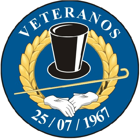Clube Veteranos Americana