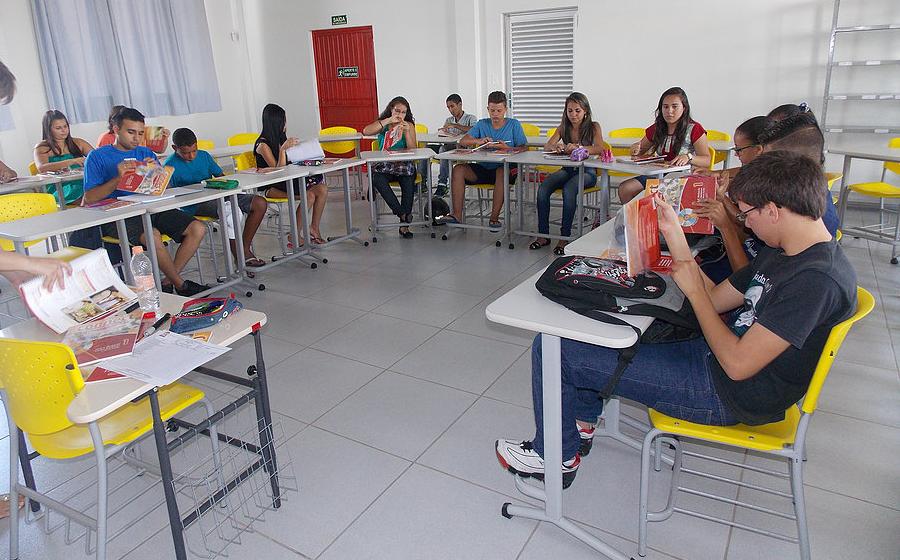 educandario-5