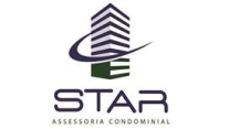 Star Assessoria Condominial