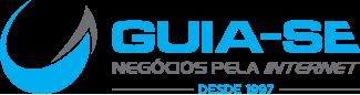 Guia-se Vila Formosa - Agência de Marketing Digital e Criação de Sites
