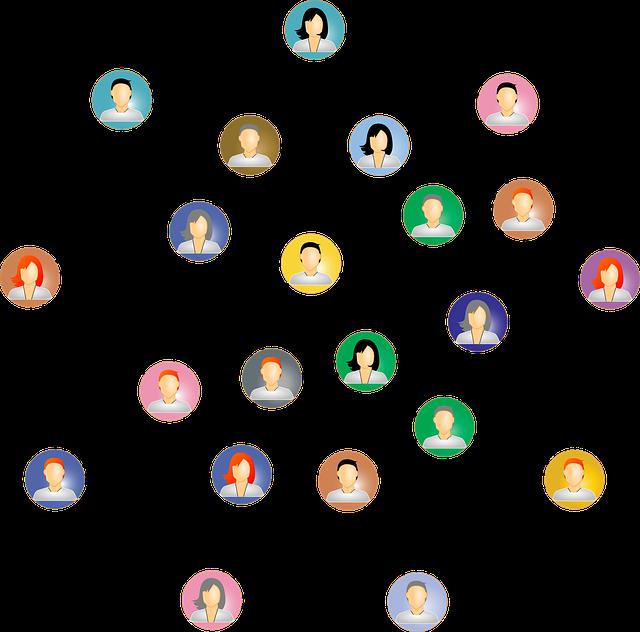 Conectividade: o elemento mais importante do Marketing