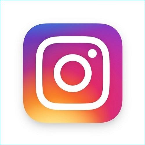 5 ferramentas para vendas em loja virtual pelo Instagram