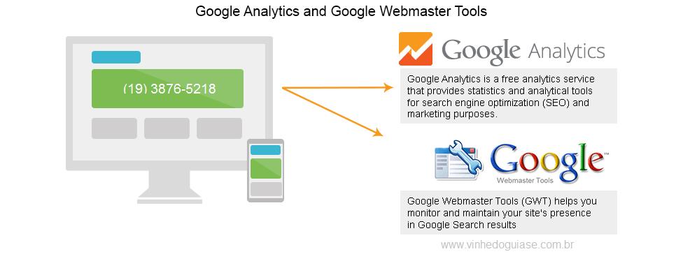 google-analytics (1)