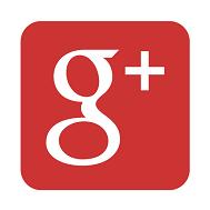 Google + (Plus)