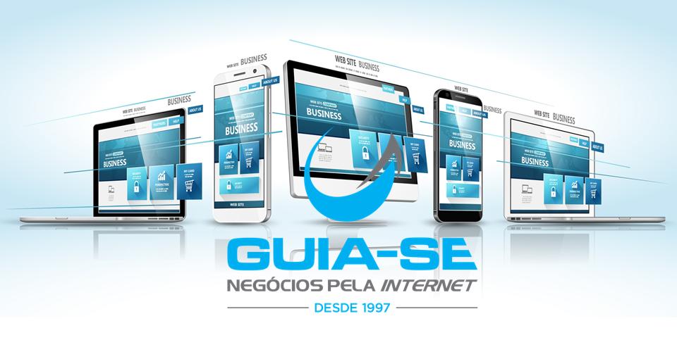 Criação de Websites em Vinhedo, Valinhos e Rio Preto SP.