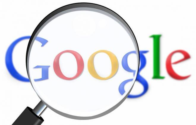 Ajude as pessoas a encontrar seu site no Google (usando o Google Search Console)