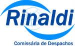 Rinaldi Comissaria de Despachos Aduaneiros Ltda