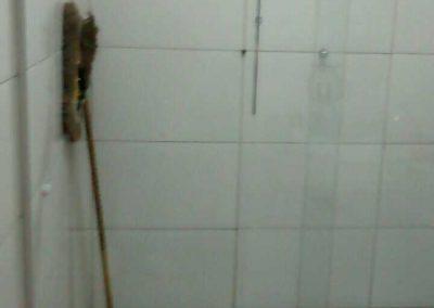 imagem-box-shopping-dos-vidros-sp-maua-higienopolis-2